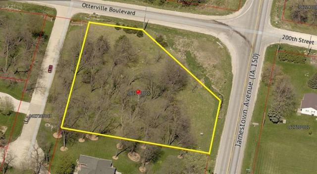 1968-2 Otterville Boulevard, Independence, IA 50644 (MLS #20185877) :: Amy Wienands Real Estate
