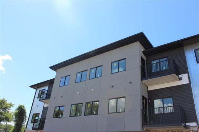 221 E 5th, Cedar Falls, IA 50613 (MLS #20186190) :: Amy Wienands Real Estate