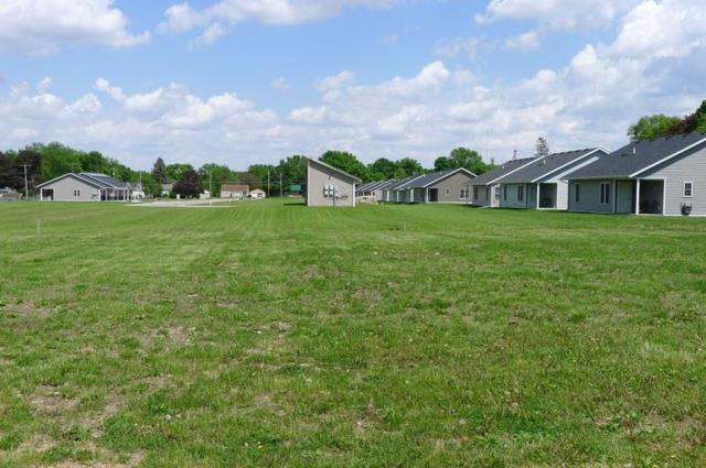 907 9 Street, Charles City, IA 50616 (MLS #20186192) :: Amy Wienands Real Estate