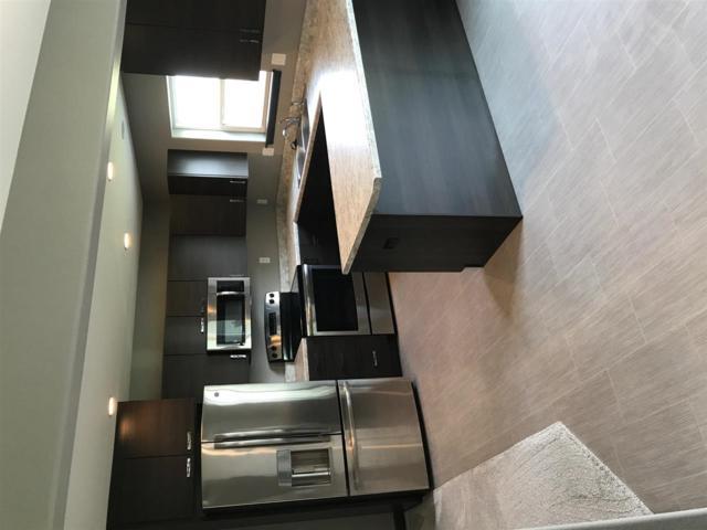 4005 Sarah Drive, Waterloo, IA 50701 (MLS #20186260) :: Amy Wienands Real Estate