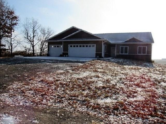 21521 78th Street, Anamosa, IA 52205 (MLS #20186282) :: Amy Wienands Real Estate