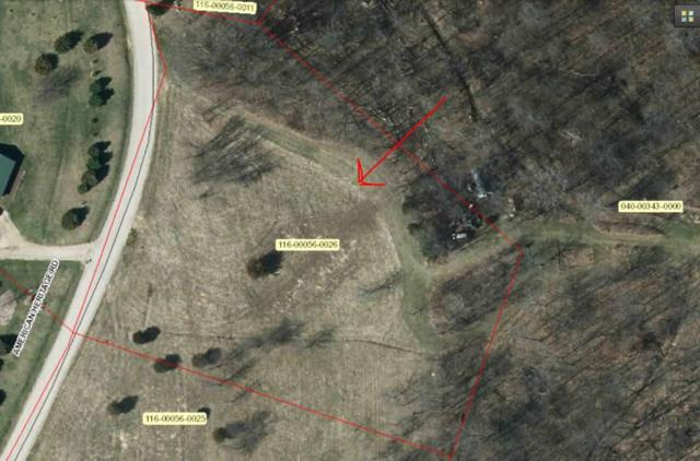 American Heritage Road, DeSoto, WI 54624 (MLS #20186315) :: Amy Wienands Real Estate