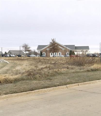 0000 Johnathan Street, Waterloo, IA 50701 (MLS #20186340) :: Amy Wienands Real Estate