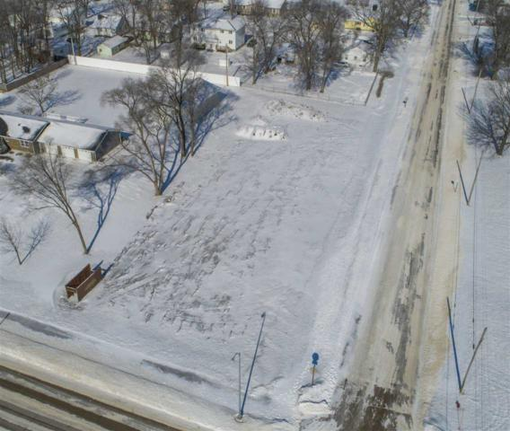 Grand Boulevard, Evansdale, IA 50707 (MLS #20190591) :: Amy Wienands Real Estate