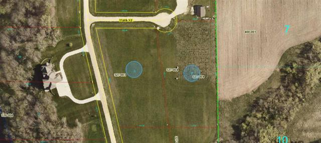 Mahogany Avenue, Osage, IA 50461 (MLS #20190729) :: Amy Wienands Real Estate