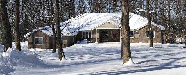 102 Country Hills Lane, Denver, IA 50622 (MLS #20190783) :: Amy Wienands Real Estate