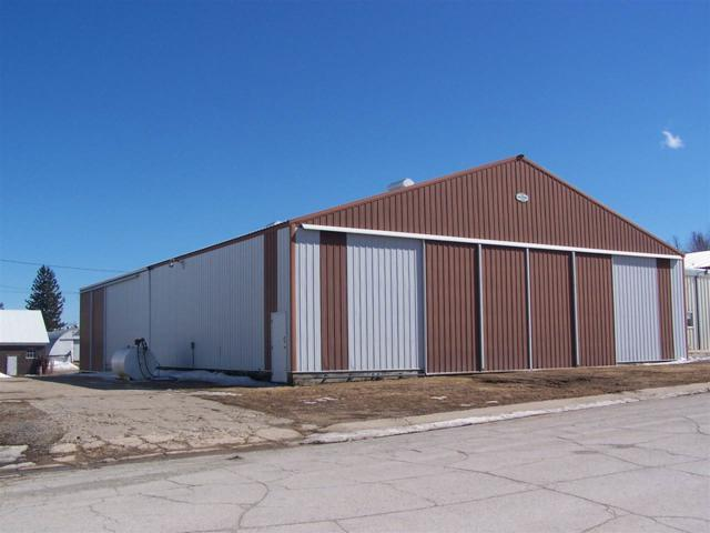 TBD 6th, Grundy Center, IA 50638 (MLS #20191509) :: Amy Wienands Real Estate