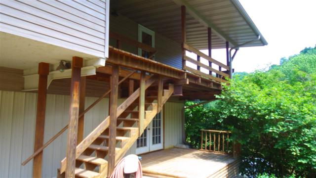 119 Clark Street, North Buena Vista, IA 52066 (MLS #20191513) :: Amy Wienands Real Estate