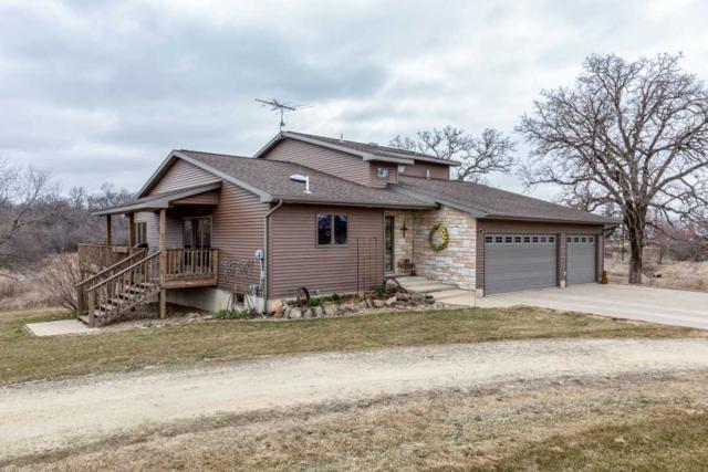 21775 20th Street, Oelwein, IA 50662 (MLS #20191570) :: Amy Wienands Real Estate