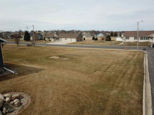 Conn & Pleasant, Parkersburg, IA 50665 (MLS #20191590) :: Amy Wienands Real Estate