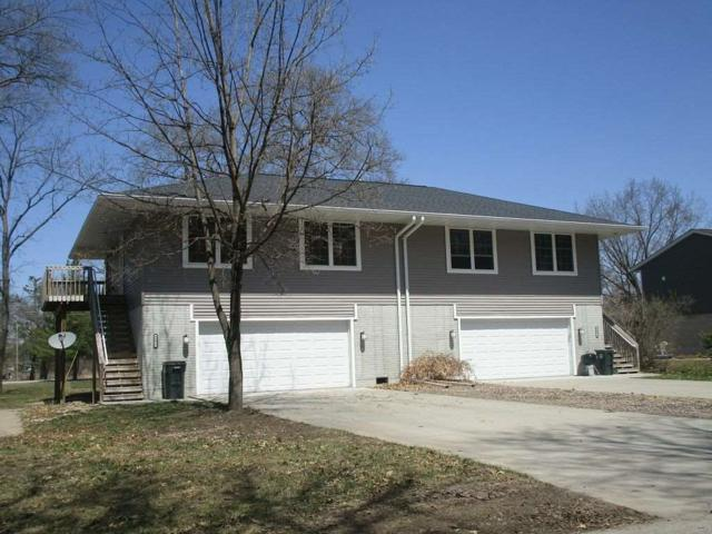 525 Clair Street, Cedar Falls, IA 50613 (MLS #20191740) :: Amy Wienands Real Estate
