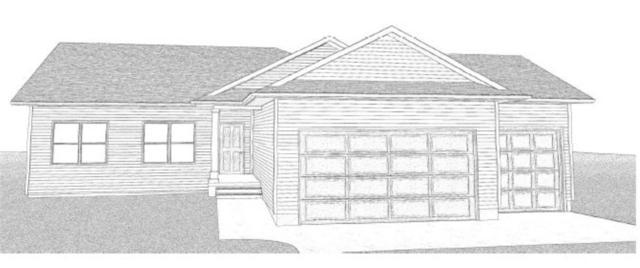 2212 Andy Avenue, Cedar Falls, IA 50613 (MLS #20191747) :: Amy Wienands Real Estate