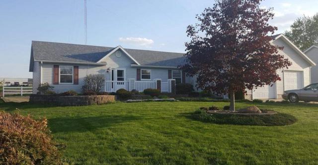 502 E Plum Street, West Union, IA 52175 (MLS #20192496) :: Amy Wienands Real Estate