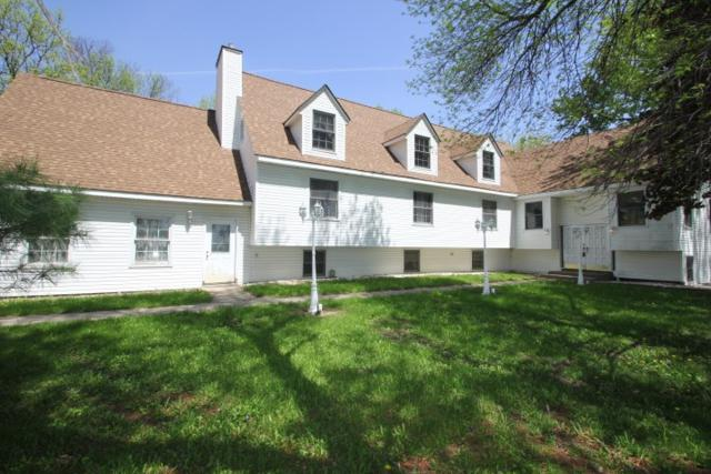 28003 290th Street, Parkersburg, IA 50665 (MLS #20192520) :: Amy Wienands Real Estate