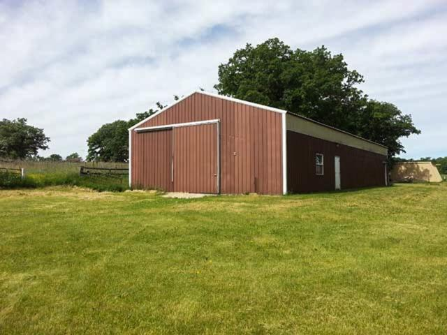 202 Hidden Oaks Lane, Janesville, IA 50647 (MLS #20192822) :: Amy Wienands Real Estate