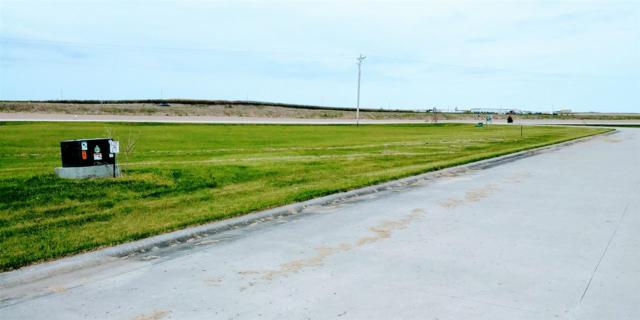 Lot 1 Lake View Estates Street, Nashua, IA 50658 (MLS #20192877) :: Amy Wienands Real Estate