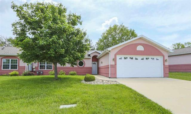 1721 W 18th Street, Cedar Falls, IA 50613 (MLS #20192918) :: Amy Wienands Real Estate