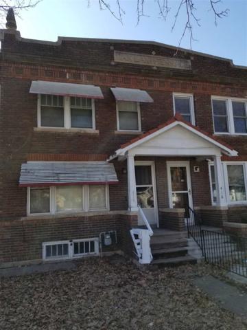 418 Oaklawn Avenue, Waterloo, IA 50701 (MLS #20193152) :: Amy Wienands Real Estate