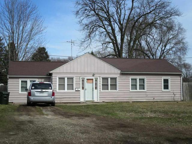1325 Magnolia Parkway, Waterloo, IA 50701 (MLS #20193436) :: Amy Wienands Real Estate