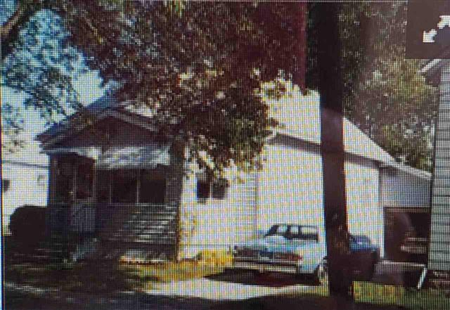 417 4th Ave Se, Oelwein, IA 50662 (MLS #20193684) :: Amy Wienands Real Estate