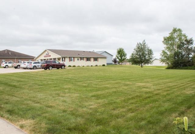 1400 SW 3rd Street, Waverly, IA 50677 (MLS #20193700) :: Amy Wienands Real Estate
