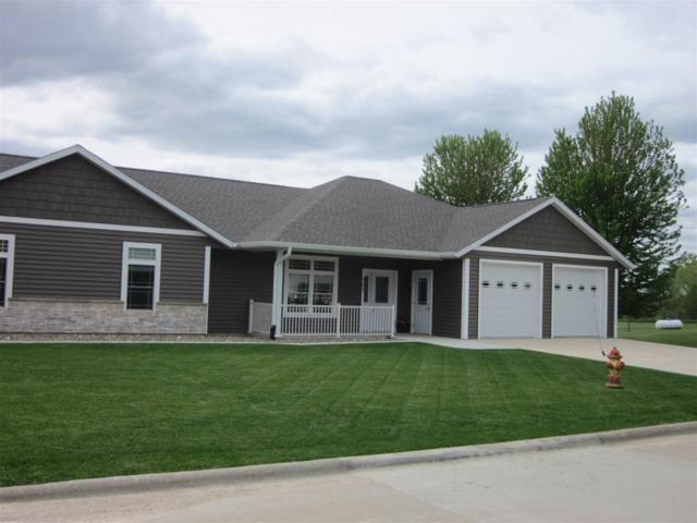 903 Nordic Way, Elgin, IA 52141 (MLS #20193735) :: Amy Wienands Real Estate
