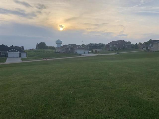 208 Gavin Drive, Waverly, IA 50677 (MLS #20193977) :: Amy Wienands Real Estate