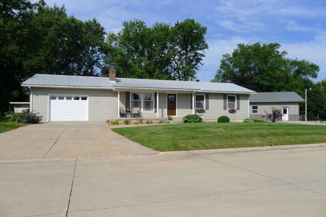 1929 Gil Avenue, Charles City, IA 50616 (MLS #20194122) :: Amy Wienands Real Estate
