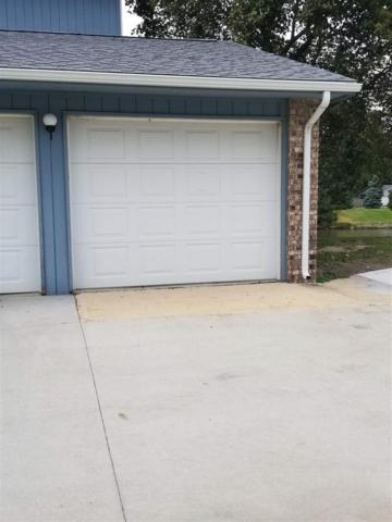 0000 Southbrooke Drive, Waterloo, IA 50702 (MLS #20194229) :: Amy Wienands Real Estate