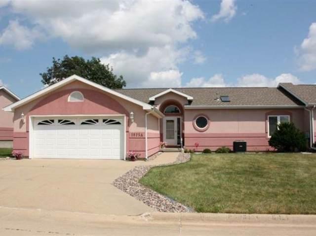 1825 W 18 Street, Cedar Falls, IA 50613 (MLS #20194949) :: Amy Wienands Real Estate