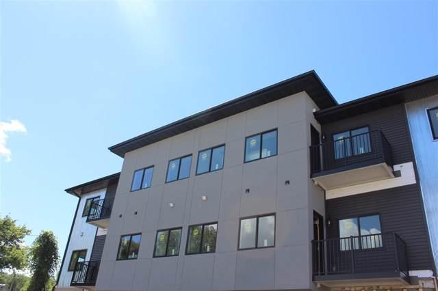 221 E 5th, Cedar Falls, IA 50613 (MLS #20195232) :: Amy Wienands Real Estate