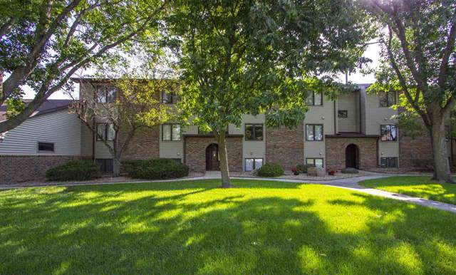3915 Bradley Road, Waterloo, IA 50701 (MLS #20195273) :: Amy Wienands Real Estate