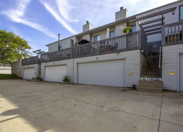 4221 Kris Line Drive, Waterloo, IA 50701 (MLS #20195534) :: Amy Wienands Real Estate