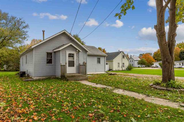 508 SW 9th Avenue, Independence, IA 50644 (MLS #20195758) :: Amy Wienands Real Estate
