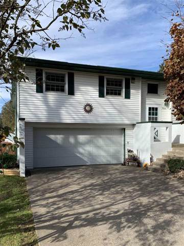 702 S Water Street, Monona, IA 52159 (MLS #20195807) :: Amy Wienands Real Estate