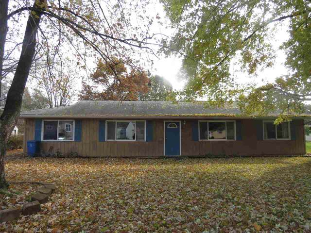 411 Grand Blvd, Evansdale, IA 50707 (MLS #20196004) :: Amy Wienands Real Estate