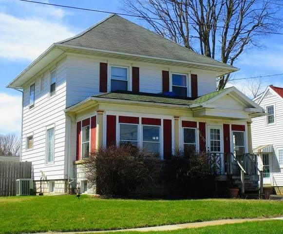 1430 Williston, Waterloo, IA 50702 (MLS #20196008) :: Amy Wienands Real Estate