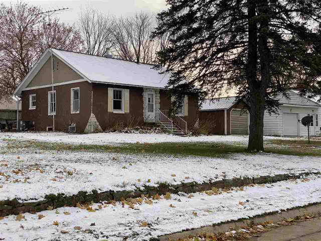 304 6th Street, Charles City, IA 50616 (MLS #20196118) :: Amy Wienands Real Estate