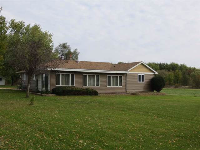 21435 Address Not Published, Parkersburg, IA 50665 (MLS #20196138) :: Amy Wienands Real Estate