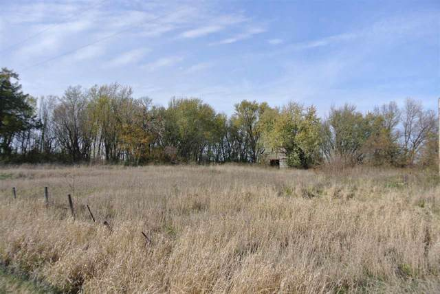 1271 330th Street, Nora Springs, IA 50458 (MLS #20196153) :: Amy Wienands Real Estate