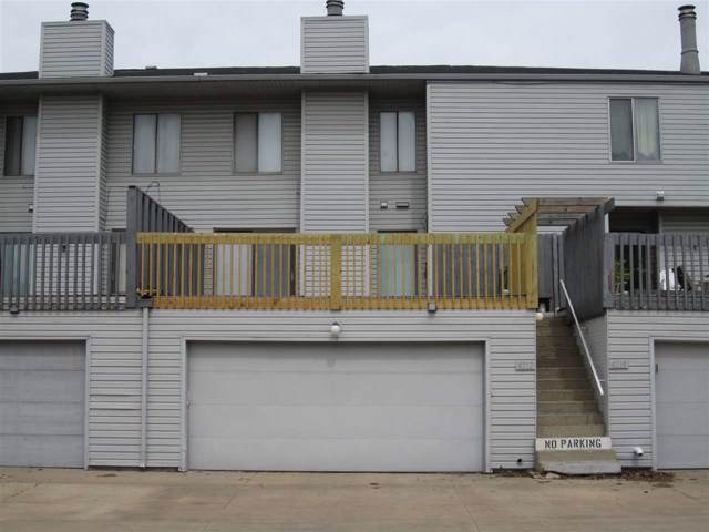 4212 Kris Line Drive, Waterloo, IA 50701 (MLS #20196320) :: Amy Wienands Real Estate