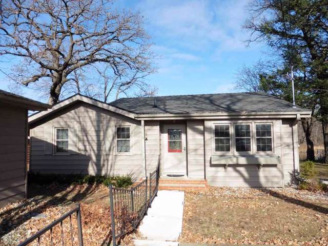 4 Lions Drive, Charles City, IA 50616 (MLS #20196324) :: Amy Wienands Real Estate