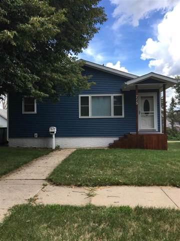 715 NE 2nd Avenue, Oelwein, IA 50662 (MLS #20196332) :: Amy Wienands Real Estate