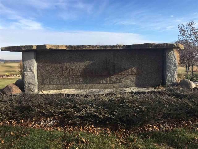 160 Augusta Lane, Waverly, IA 50677 (MLS #20196386) :: Amy Wienands Real Estate