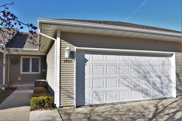 1950 Pinehurst Lane, Waterloo, IA 50701 (MLS #20196417) :: Amy Wienands Real Estate