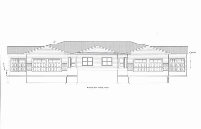 1526 Faithway Drive, Cedar Falls, IA 50613 (MLS #20196497) :: Amy Wienands Real Estate