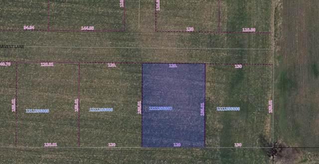 306 Harvest Lane, Shell Rock, IA 50670 (MLS #20196626) :: Amy Wienands Real Estate