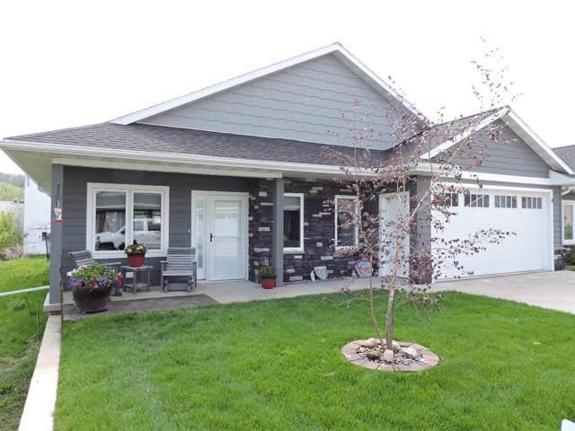 706 E Water Street, Decorah, IA 52101 (MLS #20200067) :: Amy Wienands Real Estate