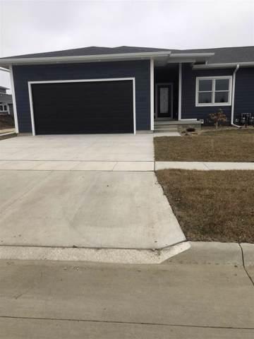 339 Golden Lane, Cedar Falls, IA 50613 (MLS #20200153) :: Amy Wienands Real Estate