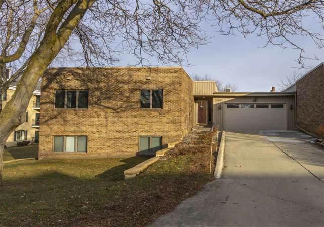 1930 Kamille Court, Waterloo, IA 50701 (MLS #20200179) :: Amy Wienands Real Estate
